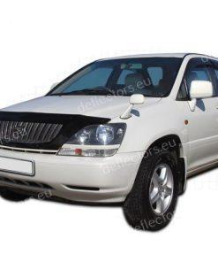 Дефлектор за преден капак за Lexus RX 1997-2003 1