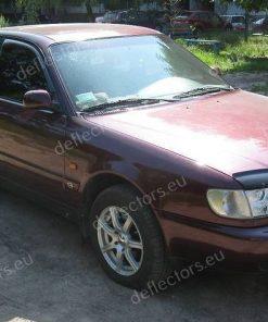 Ветробрани за AUDI A6 (купе 4А,С4) 1994-1997
