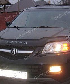 Acura MDX 2001-2006