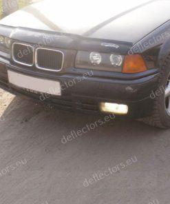 Дефлектор за преден капак за BMW 3 серия (36 купе) 1991-1998