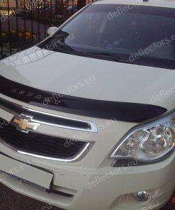 Дефлектор за преден капак за Chevrolet Cobalt 2011-