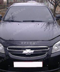Chevrolet Epica 2006-