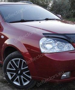 Дефлектор за преден капак за Chevrolet / Daewoo Lacetti 2003-2009 sedan