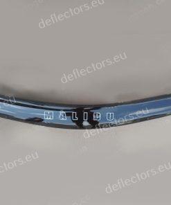Дефлектор за преден капак за Chevrolet Malibu 2012- 1