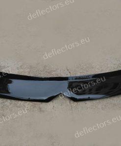 Дефлектор за преден капак за Citroen C4 2008