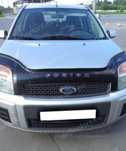 Дефлектор за преден капак за Ford Fusion 2003-2012