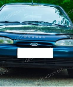Дефлектор за преден капак за Ford Mondeo (MK I) 1993-1995