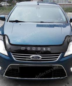 Дефлектор за преден капак за Ford Mondeo (MK IV) 2007-2010