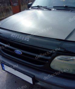 Дефлектор за преден капак за Ford Explorer 1995-2001