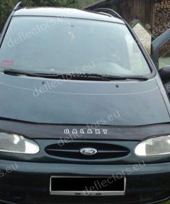 Дефлектор за преден капак за Ford Galaxy (I) 1995-1999