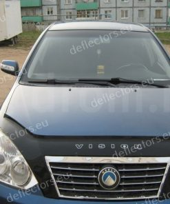 Geely FC, Vision 2007- дефлектор