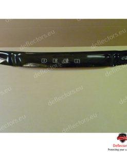 Дефлектор за преден капак за Great Wall Deer G3 2003-