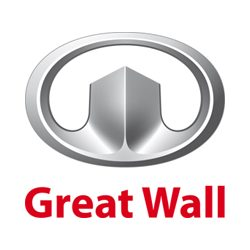 Great Wall дефлектори