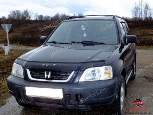 Дефлектор за преден капак за Honda CR-V I 1995-2001