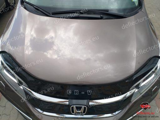Дефлектор за преден капак за Honda CR-V IV 2012-2018