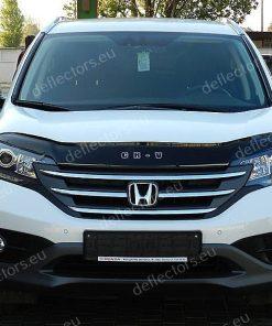 Дефлектор за преден капак за Honda CR-V 2012-