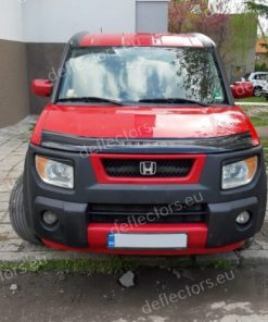 Дефлектор за преден капак за Honda Element (YH2) 2003-2008