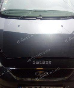 Дефлектор за преден капак за Ford Galaxy (II) 2006-2010