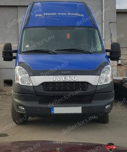 Iveco Daily 2006-2014