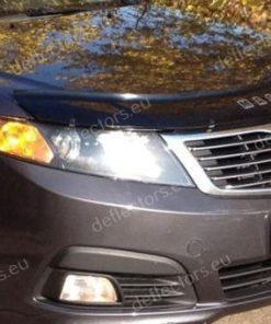 Дефлектор за преден капак за Kia Magentis 2008-2010