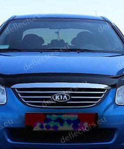 Дефлектор за преден капак за Kia Cerato 2004-2008