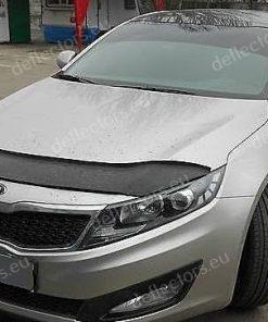 Дефлектор за преден капак за Kia Optima 2012-