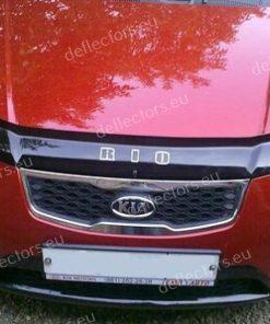 Дефлектор за преден капак за Kia Rio III 2005-2011