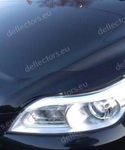 Дефлектор за преден капак за Lifan X60 2013-