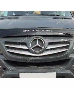 Дефлектор за преден капак за Mercedes-Benz Sprinter 2013