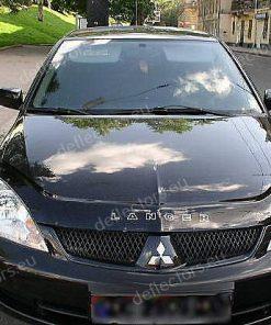 Дефлектор за преден капак за Mitsubishi Lancer -2003-2007