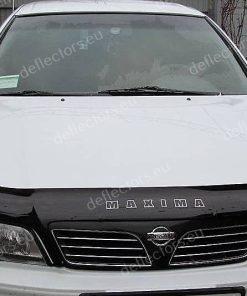 Дефлектор за преден капак за Nissan Maxima QX 1994-2000