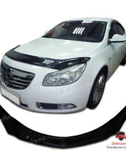 Дефлектор за преден капак за Opel Insignia 2008-2012