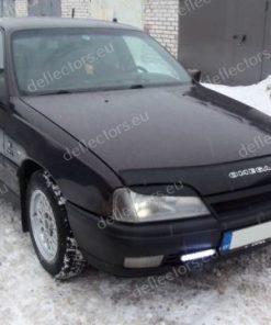 Дефлектор за преден капак за Opel Omega A 1986-1994