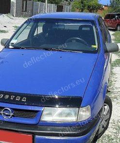 Дефлектор за преден капак за Opel Vectra A 1989-1996