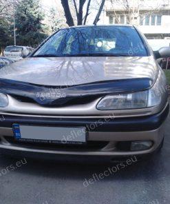 Дефлектор за преден капак за Renault Laguna 1993-2001