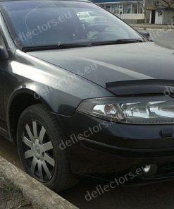 Дефлектор за преден капак за Renault Laguna 2001-