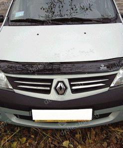 Renault Logan / Dacia Logan 2005-2013