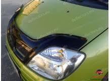 Дефлектор за преден капак за Renault Scenic (I) 1999-2003