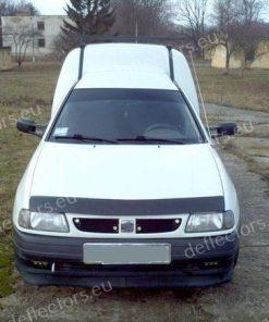 Дефлектор за преден капак за Seat Inca (Type 9K) 1995-2000