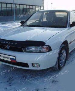 Дефлектор за преден капак за Subaru Legacy II 1993-1998, Outback 1995-1999
