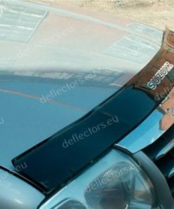 Дефлектор за преден капак за Suzuki Grand Vitara II/Escudo 1998-2005