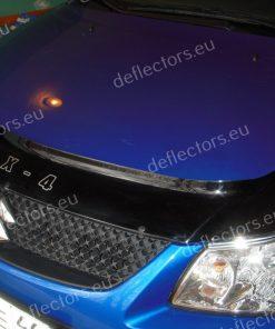 Дефлектор за преден капак за Suzuki SX4 2005-2013