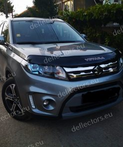 Дефлектор за преден капак за Suzuki Vitara II 2015- 1