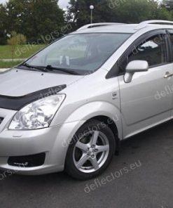 Дефлектор за преден капак за Toyota Corolla Verso 2004-2009
