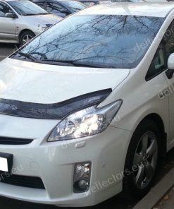 Дефлектор за преден капак за Toyota Prius 2009-