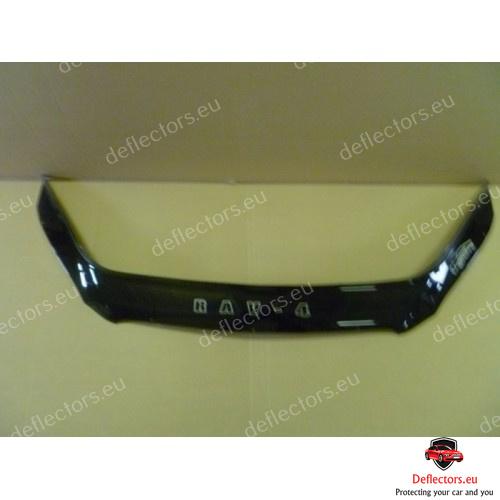Дефлектор за преден капак за Toyota Rav-4 XA30 2006-2009