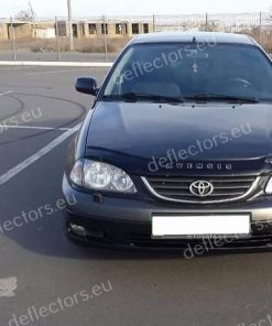 Дефлектор за преден капак за Toyota Avensis T220 1998-2002 5
