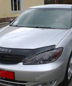 Дефлектор за преден капак за Toyota Camry 2001-2006