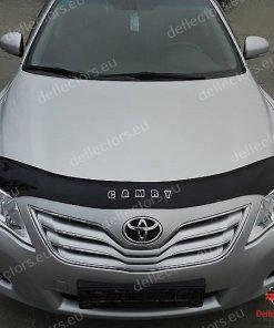 Дефлектор за преден капак за Toyota Camry 2006-2011