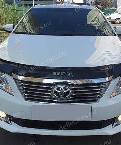 Дефлектор за преден капак за Toyota Camry 2011-
